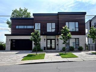 Maison à vendre à Laval (Saint-Vincent-de-Paul), Laval, 3650, boulevard  Lévesque Est, 28794767 - Centris.ca