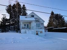House for sale in La Patrie, Estrie, 27, Rue  Racine Nord, 15151277 - Centris.ca