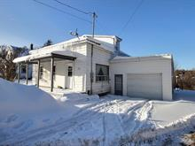House for sale in Scotstown, Estrie, 84, Chemin  Victoria Ouest, 10782736 - Centris.ca