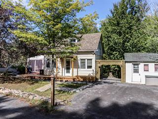 Maison à vendre à Saint-Colomban, Laurentides, 220, Côte  Saint-Paul, 27957412 - Centris.ca