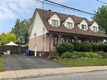 House for sale in Longueuil (Saint-Hubert), Montérégie, 1077, Rue  Robillard, 26119846 - Centris.ca