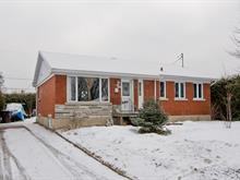 House for sale in Sherbrooke (Les Nations), Estrie, 1460, Rue  Letendre, 22470664 - Centris.ca