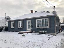 Maison à vendre à Cowansville, Montérégie, 232, Rue  Bernard, 15420807 - Centris.ca