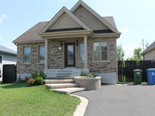 House for rent in Saint-Constant, Montérégie, 272, Rue  Capes, 21080716 - Centris.ca