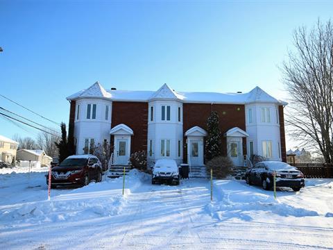House for sale in Trois-Rivières, Mauricie, 60, Place du Havre, 24450731 - Centris.ca