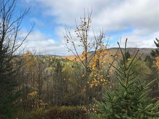 Lot for sale in Stoneham-et-Tewkesbury, Capitale-Nationale, Route  Tewkesbury, 11037894 - Centris.ca