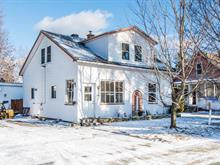 House for sale in Sherbrooke (Les Nations), Estrie, 2483, Rue  Raimbault, 27450862 - Centris.ca