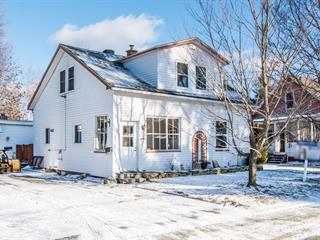 Maison à vendre à Sherbrooke (Les Nations), Estrie, 2483, Rue  Raimbault, 27450862 - Centris.ca