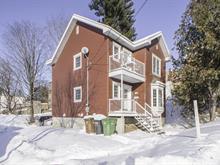 House for sale in Sherbrooke (Fleurimont), Estrie, 135, Rue du Conseil, 14248867 - Centris.ca