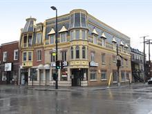 Commercial unit for rent in Montréal (Ville-Marie), Montréal (Island), 1350, Rue  Ontario Est, 25480283 - Centris.ca