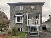 House for sale in Longueuil (Le Vieux-Longueuil), Montérégie, 390, Rue  Prévost, 19514817 - Centris.ca