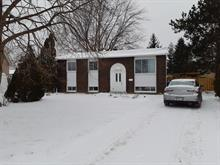 House for sale in Longueuil (Greenfield Park), Montérégie, 1012, Rue du Portage, 24114695 - Centris.ca