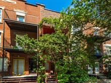 Condo / Apartment for rent in Montréal (Outremont), Montréal (Island), 1163, Avenue  Van Horne, 12568046 - Centris.ca