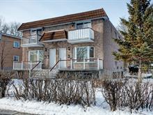 Condo / Appartement à louer à Montréal (Saint-Laurent), Montréal (Île), 2825, Rue  Marcel, 18186471 - Centris.ca