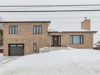 House for sale in Terrebonne (Terrebonne), Lanaudière, 2920, Chemin  Comtois, 14188842 - Centris.ca