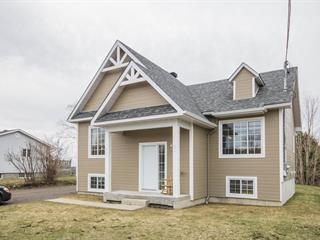 Duplex à vendre à Brownsburg-Chatham, Laurentides, 191Z, Rue  MacVicar, 24228520 - Centris.ca