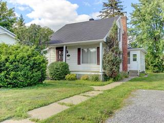 Maison à vendre à Trois-Rivières, Mauricie, 24, Rue  Saint-Émile, 16644525 - Centris.ca