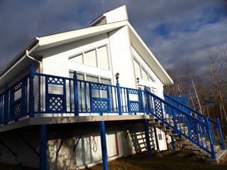 Cottage for sale in Saguenay (Lac-Kénogami), Saguenay/Lac-Saint-Jean, 3301, Chemin de la Baie, 20052315 - Centris.ca