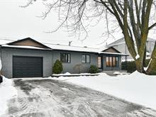 Maison à vendre à Boisbriand, Laurentides, 193, Terrasse  Filion, 21335693 - Centris.ca