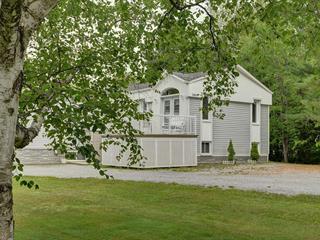 Maison à vendre à Weedon, Estrie, 1861, Chemin  Fontaine, 26555138 - Centris.ca