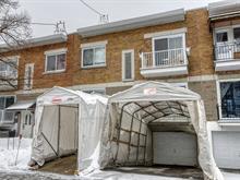 Duplex à vendre à Montréal (Mercier/Hochelaga-Maisonneuve), Montréal (Île), 2660 - 2662, Avenue  Parkville, 16735526 - Centris.ca