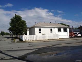 Maison à vendre à Rouyn-Noranda, Abitibi-Témiscamingue, 340, Rue  Gagné, 10998332 - Centris.ca