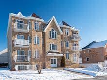 Immeuble à revenus à vendre à Repentigny (Le Gardeur), Lanaudière, 1425, boulevard le Bourg-Neuf, 25233829 - Centris.ca