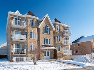 Income properties for sale in Repentigny (Le Gardeur), Lanaudière, 1425A - 1425F, boulevard le Bourg-Neuf, 25233829 - Centris.ca