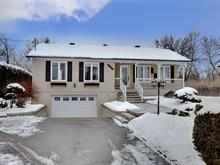 House for sale in Laval (Saint-François), Laval, 10955, Rue  Gariépy, 11354409 - Centris.ca