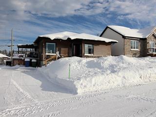 Maison à vendre à Rimouski, Bas-Saint-Laurent, 490, Rue  Pascal-Parent, 19858064 - Centris.ca