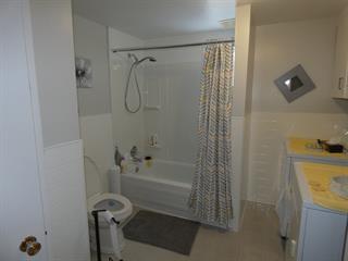 Triplex à vendre à La Sarre, Abitibi-Témiscamingue, 103 - 105, 3e Avenue Ouest, 10639388 - Centris.ca