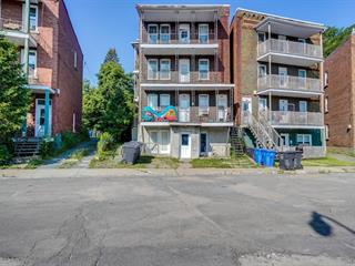 Income properties for sale in Shawinigan, Mauricie, 853Z - 883Z, Avenue  Joffre, 23594021 - Centris.ca