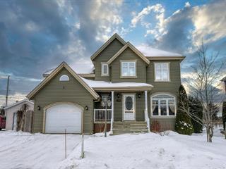 House for sale in Notre-Dame-des-Prairies, Lanaudière, 178, Avenue des Cormiers, 27620306 - Centris.ca
