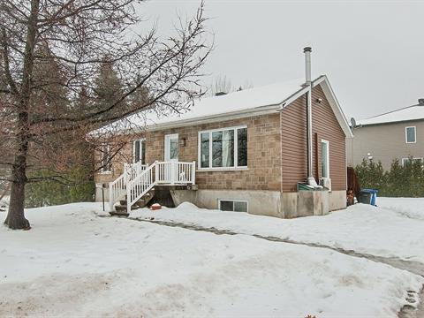 Maison à vendre à L'Assomption, Lanaudière, 30, Rue  Saint-Jean Ouest, 19672071 - Centris.ca