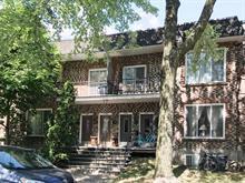 Immeuble à revenus à vendre à Montréal (Côte-des-Neiges/Notre-Dame-de-Grâce), Montréal (Île), 2131 - 2137, Avenue  Old Orchard, 15752745 - Centris.ca