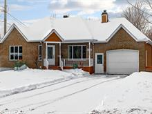 House for sale in Boischatel, Capitale-Nationale, 123, Rue des Saphirs, 18716963 - Centris.ca