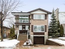 House for sale in Montréal (Lachine), Montréal (Island), 865, 37e Avenue, 20796519 - Centris.ca