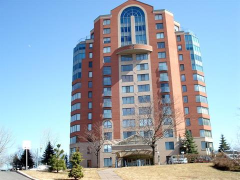 Condo for sale in Montréal (Saint-Laurent), Montréal (Island), 815, Rue  Muir, apt. 606, 24873348 - Centris.ca