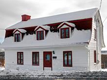 Maison à vendre à Québec (Beauport), Capitale-Nationale, 2108, Avenue  Royale, 20632854 - Centris.ca