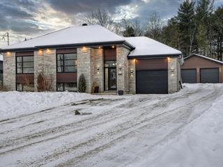 House for sale in Saint-Lin/Laurentides, Lanaudière, 818, Rue  Alain, 12475065 - Centris.ca