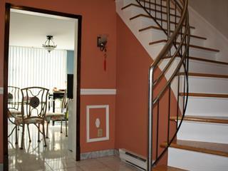 House for rent in Brossard, Montérégie, 7230, boulevard  Pelletier, 21980214 - Centris.ca