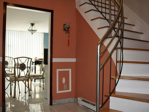 Maison à louer à Brossard, Montérégie, 7230, boulevard  Pelletier, 21980214 - Centris.ca