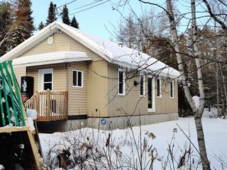 House for sale in Saint-Basile, Capitale-Nationale, 5, Rue  McCarthy, 25947586 - Centris.ca