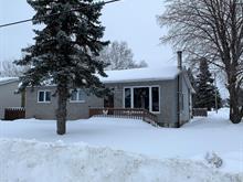 Maison à vendre à Val-d'Or, Abitibi-Témiscamingue, 131, Rue  Cloutier, 11212754 - Centris.ca