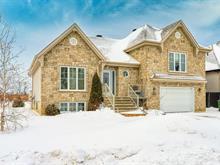 House for sale in L'Épiphanie, Lanaudière, 414, Rue des Roseaux, 20248911 - Centris.ca