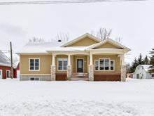 House for sale in Sainte-Geneviève-de-Berthier, Lanaudière, 482, Rang de l'Anse, 28618597 - Centris.ca