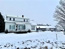 Hobby farm for sale in Saint-Paul-d'Abbotsford, Montérégie, 1560, Grand rg  Saint-Charles, 16008342 - Centris.ca