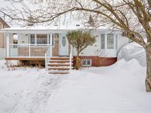 House for sale in Laval (Vimont), Laval, 104, Rue  Aimé-Séguin, 9951915 - Centris.ca