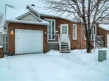 House for sale in Gatineau (Hull), Outaouais, 46, Rue de la Gravité, 25382752 - Centris.ca