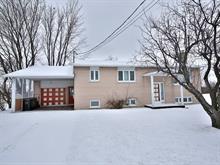 House for sale in Saint-Hyacinthe, Montérégie, 1750, Rue  Girouard Est, 21033335 - Centris.ca